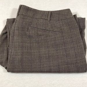 Lane Bryant Trousers size 22